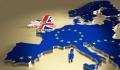Astazi incep negocierile dintre Uniunea Europeana si Marea Britanie pentru Brexit