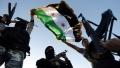 """Turcia infiinteaza o noua """"armata nationala"""" a Siriei, formata din mai multe factiuni rebele"""