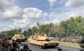 Andrzej Duda: O prezenta militara americana permanenta in Polonia ar speria orice potential atacator
