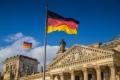 Germania dezbate daca sa produca arme nucleare, dupa declaratiile lui Trump ostile NATO si Berlinului