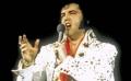 «Eu l-am ucis pe Elvis Presley»! Si-a recunoscut vina pe patul de moarte