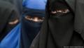 Senatul francez interzice purtarea insemnelor religioase de catre parintii insotitori in excursiile scolare