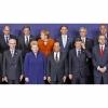 Liderii europeni au căzut de acord