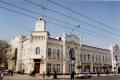 REALITATEA MOLDOVENEASCA PE SCURT-2 (19 martie 2019)