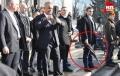 REPUBLICA MOLDOVA SUB ASEDIUL PROPRIULUI ASEDIU