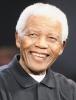 MII DE SUD-AFRICANI STAU LA COADĂ PENTRU A-ŞI LUA ADIO DE LA NELSON MANDELA