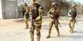 Fortele de securitate egiptene au lichidat 20 de jihadisti