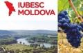 ACUM 6 ANI, A FOST LANSATA CAMPANIA NATIONALA IUBESC MOLDOVA