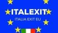 In Italia s-a lansat partidul Italexit pentru a scoate Italia din UE