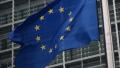 Austria se opune participarii Turciei la proiecte de aparare ale Uniunii Europene
