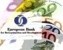 MOLDOVA SE ÎMPRUMUTĂ CU 7 MILIOANE DE EURO DE LA BERD