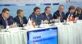 CHISINAUL CATRE BUSINESSMENII RUSI: INVESTITI IN MOLDOVA, CA SA EXPORTATI IN UE