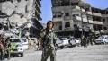 Cel puţin 40 de lideri jihadisti, ucisi intr-un atac american in Siria