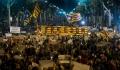 Decizie drastica anuntata de Guvernul spaniol impotriva Cataloniei. ''Nu intelegeti problema si nu vreti sa discutam''