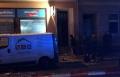 Explozie la un sediu AfD din Germania. Trei suspecti au fost arestati