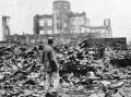 Numărul total al victimelor bombei atomice de la Hiroshima este mai mare