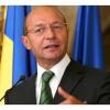 România va aloca 140 de mln de euro pentru crearea de locuri de muncă pentru tineri