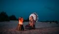 10 inventii si descoperiri ale nativilor americani