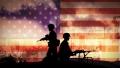 """Armata americana isi cere scuze pentru o gluma de """"prost gust"""" de Anul Nou"""