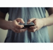 SMS-UL PE CARE NU ŢI-AI DORI SĂ ÎL PRIMEŞTI