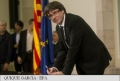 Circul politic gratuit si, totodata, costisitor al separatismului din Spania