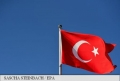 ANKARA A BLOCAT ACCESUL INTERNET LA WIKIPEDIA IN TURCIA