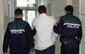 Caz revoltator la Tulcea, Romania. Profesor retinut pentru ca a intretinut relatii sexuale cu eleve de 14 si 15 ani