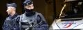 Cum au reusit 3 romani sa prejudicieze statul francez cu 1.7 milioane de euro