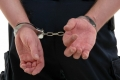 POLIŢIŞTII MOLDOVENI AU PREVENIT ASASINAREA A TREI PERSOANE ÎN GERMANIA
