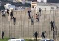 AFP: Nationalistii europeni dau tonul impotriva Pactului pentru Migratie