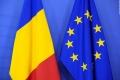 ROMANIA A AJUNS A 2-A TARA DIN UE LA MEDIA IMBOLNAVIRILOR CU COVID-19