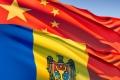 REALITATEA MOLDOVENEASCA PE SCURT-1 (31 iulie 2018)