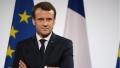 Orice discutii cu Marea Britanie trebuie sa respecte principiile UE, afirma Macron