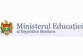 MINISTERUL EDUCAŢIEI CONDAMNĂ PRESIUNILE TIRASPOLULUI ASUPRA ŞCOLILOR CU GRAFIE LATINĂ
