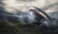 Declaratiile uimitoare ale unui savant de la NASA: este posibil ca extraterestrii sa ne fi gasit deja