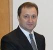 """VLAD FILAT: """"R. MOLDOVA MERGE PREGĂTITĂ LA SUMMIT-UL PARTENERIATULUI ESTIC DE LA VILNIUS"""""""