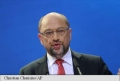 GERMANIA: MARTIN SCHULZ VREA SA RAMINA LIDERUL SPD