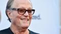 Actorul american Peter Fonda a murit in urma unui cancer pulmonar