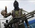 Al-Qaida a revendicat uciderea a 48 de soldaţi sirieni în Irak