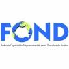 Fond de mobilitate pentru experţii din RM şi România