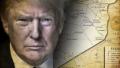 Trump vrea retragerea soldatilor americani din Siria, senatorii ii cer sa revina asupra deciziei