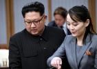 Cine ar putea fi succesorul lui Kim Jong-un la conducerea Coreei de Nord