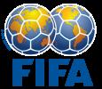 ECHIPA NAŢIONALĂ SE SITUEAZĂ PE LOCUL 119 ÎN TOPUL FIFA