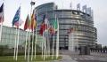 PARLAMENTUL EUROPEAN A DAT UNDA VERDE ROMANIEI SI BULGARIEI PENTRU SCHENGEN