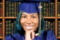 O tinara este dorita de 115 universitati americane ca sa le fie studenta