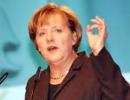 GERMANIA ESTE UN EXEMPLU PENTRU ZONA EURO