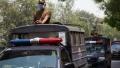Un pakistanez si-a ucis 2 fiice si 4 nepoti, pentru ca una din fete s-a casatorit din dragoste