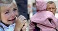 Crime monstruoase in umbrele Justitiei din Lituania