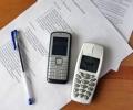 FACTURI MAI MICI LA SERVICIILE DE COMUNICAŢII ELECTRONICE