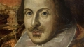 Despre William Shakespeare – pe scurt